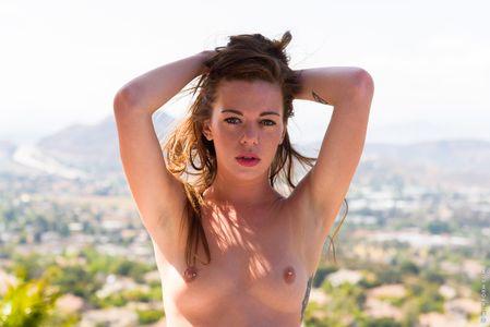 Meet Stella Daniels